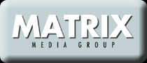 Matrix Media Group